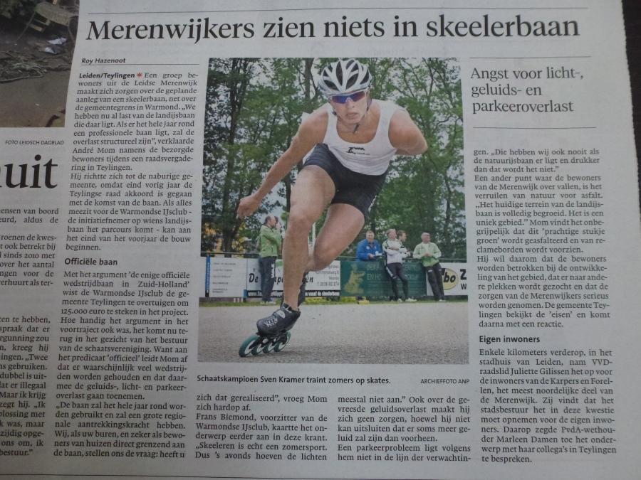 artikel-in-leidsch-dagblad-p1020908