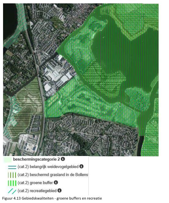 gebiedsvisie-teylingen-p48-afb