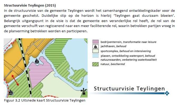 kaartje-structuurvisie-p32